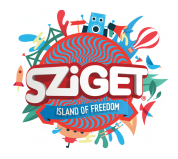 sziget_2016_facebook_profile