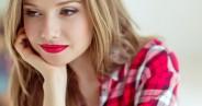Így készítsd fel bőröd az őszre 5 lépésben!