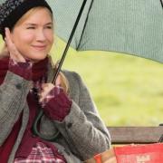 Bridget Jones babát vár – Előzetes