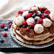 6 ok, amiért érdemes cukrásznak lenni!