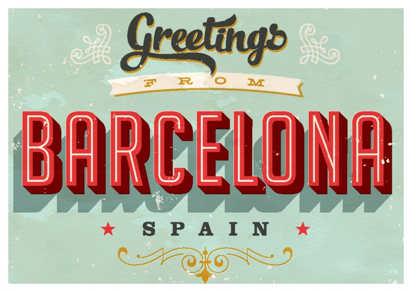 greetings-from-barcelona-vintage-style-travel-vacation-send-greeting-card-online-2700_81