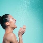 Íme, zuhanyzási szokásaink!