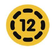 12es-elozetes-180x158