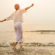 5 csodálatos élmény, ami nem kerül semmibe - Boldog pillanatok ingyen!