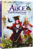 alice-through-the-looking-glass_dy0503_dvd_o-ring_3d
