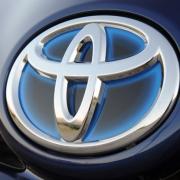 Intelligens közlekedési eszközt mutat be a Toyota