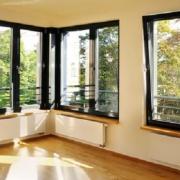 Új ablakon kidobott pénz - energiapazarló az energiahatékonysági beruházások?!