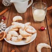 Túl sok cukor, túl sok tej, esetleg glutén? - Tested árulkodik!