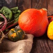 Gyümölcsök és zöldségek hideg hónapokra