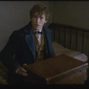 A Harry Potter-világ feltámad