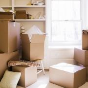 Hasznos trükkök és spórolási tippek lakáskereséshez