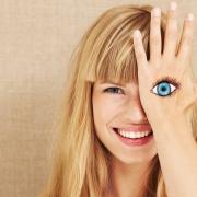 10 élelmiszer az egészséges szemekért és jó látásért