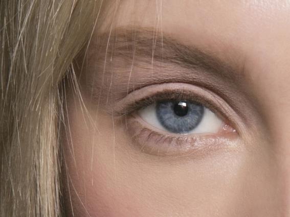 nagyobb_szemek_2