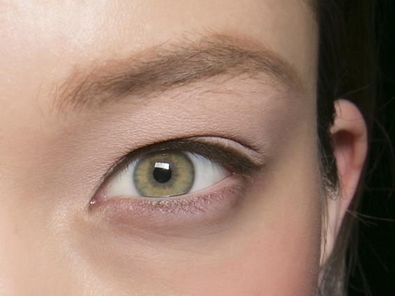 nagyobb_szemek_3