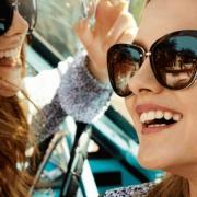 A kifutók, a luxus és a hétköznapi elegancia keretei