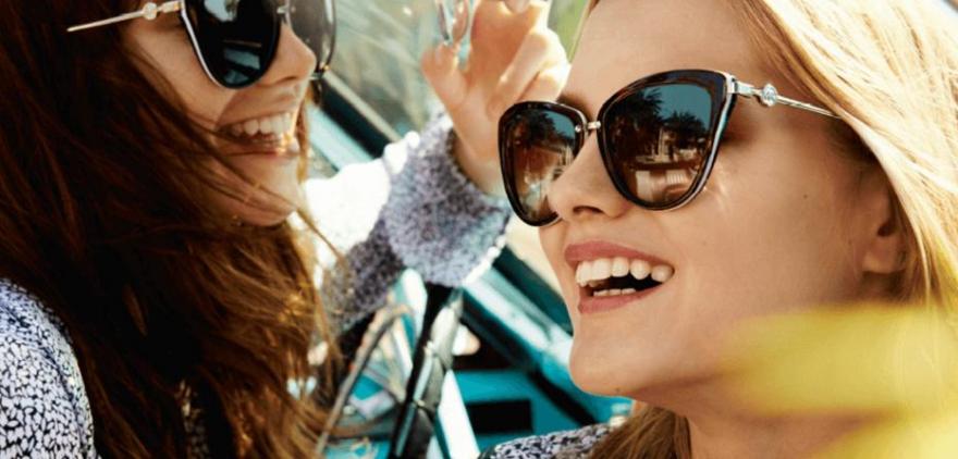 Őszi napszemüveg trendek!