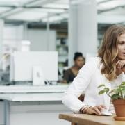 5 szépségcsapda az irodában