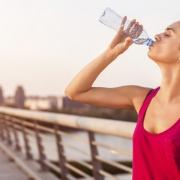 5 dolog, ami történik veled, ha elég vizet iszol