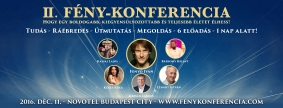 feny_konferencia