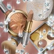 Mariah Carey és a MAC közös smink kollekciója