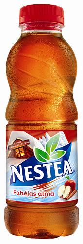nestea-wintertea-fahejas-alma-500-ml-pet
