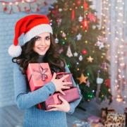 Közeleg a karácsony – Utolsó perces ajándékötletek