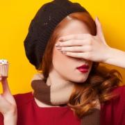 6 dolog, amit eddig életedben rosszul csináltál