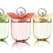 A nagy illat teszt! Hozzád melyik illik?