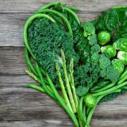Máj méregtelenítése – Ez az 5 élelmiszer támogatja a máj méregtelenítését!