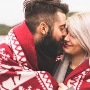 Honnan tudhatod, hogy valóban szeret! - 7 dolog, amiből kiderül!