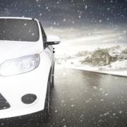 Így készítsd fel autódat a zord téli hidegre!