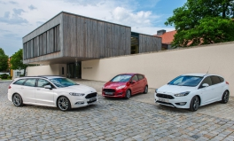 ford_gw2016-st-linegroup_1