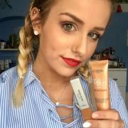 L'Oréal újdonságokat teszteltünk - szemöldökformázó és highlighter