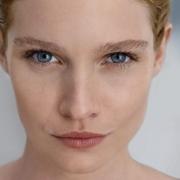 5 szabály, hogy smink nélkül is jól érezd magad a bőrödben