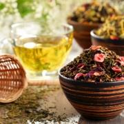 A legnépszerűbb teafajták - Melyik mire jó!