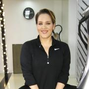 Tóth Vera tovább edz, hogy elérje álomalakját! Még -15 kg!