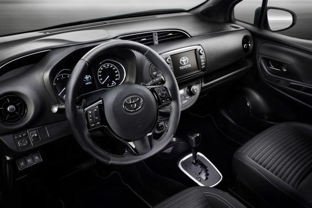 Toyota_Yaris_3