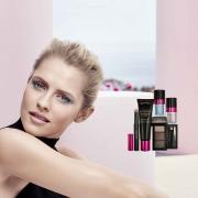 Február legjobb beauty újdonságai
