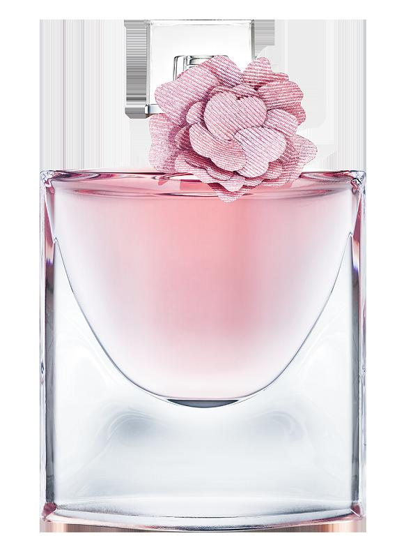 lancome parfum top 5