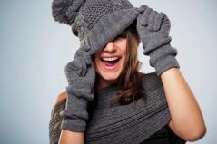 vedelem a hideg ellen (2)