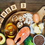 Szemvitaminok az A-vitaminon túl