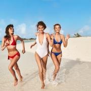 Bikini kisokos, avagy hogyan válasszunk fürdőruhát