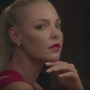 Katherine Heigl új filmjében nem annyira cuki