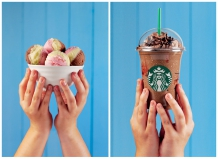 Starbucks_with_ice_cream