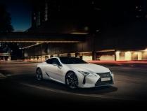 Lexus_LC_1