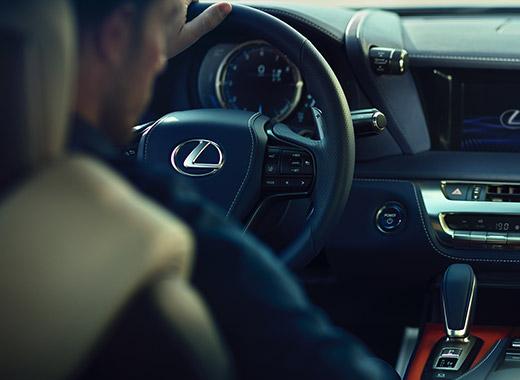 Lexus_LC_6