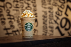 Starbucks_Java_Chip_Frappuccino (1)