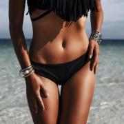 Így érheted el a tökéletes bikinialakot! Szuper tippek!