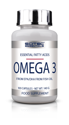 essentials_omega_3