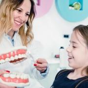 Tudj meg mindent a gyermek fogápolásról